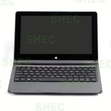Laptop laptop computer web camera