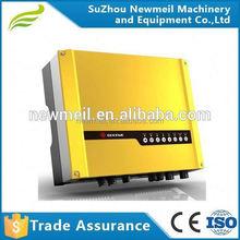 1000w 2000w 300w 4.6kw 5kw Solar Inverter High Efficiency Hybrid Solar Inverter MPPT Solar Inverter For On Grid Sytem Storage