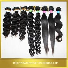 velvet remy virgin hair 100%Indian virgin raw weave wholesale
