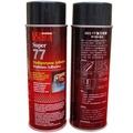 GUERQI 77 Colas en aerosol