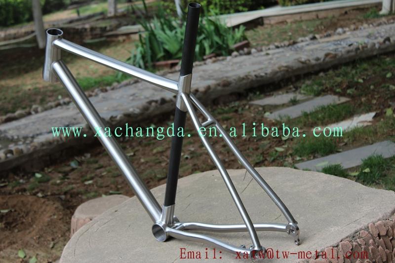 xacd Ti & carbon bike frame38.jpg