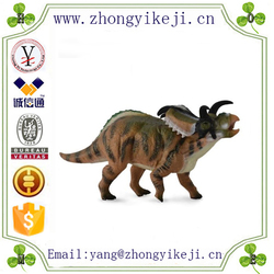 2015 chinese factory custom made handmade carved hot new products resin Animal Products