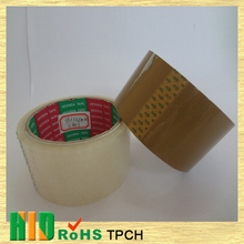 Hot new products for 2015 custom printed packing pvc insulation tape