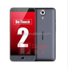 Free Gift! Ulefone Be Touch 2 3G RAM+16G ROM 5.5-inch FHD Screen MTK6752 8-core 13.0MP Camera Android 5.1 4G Mobile Phone