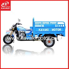 2015 High Quality Automobile Motorcycle Three Wheel Motor Vehicle Online Sales