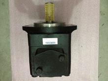 En stock! Kamchau venta Denison hidráulico bomba de paleta T6C disparo pomp