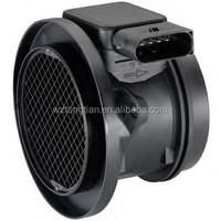 OEM : A271 094 02 48 MAF Mass Air flow Meter Sensor fit for Mercedes Benz C-CLASS CLK E-CLASS SLK