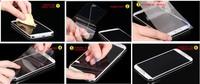 Защитная пленка для мобильных телефонов Lenovo S920 Lenovo S920