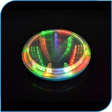 High Quality Party Favor Electronic Led Coaster