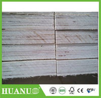 pine lvl sawn timber for construction,all kind sizes poplar lvb plywood,lvl scaffold plank for door frame