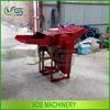 High working efficiency foot pedal rice threshing machinery for sale, wheat threshing machine, rice processing machinery