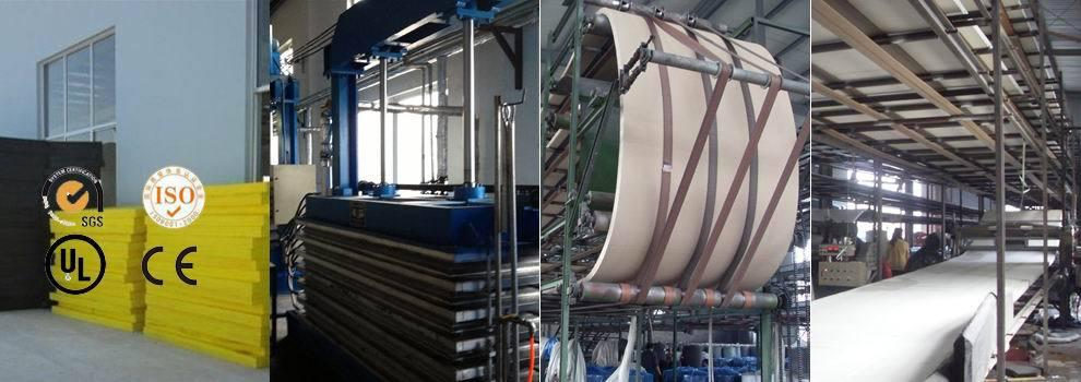 Shenzhen Chuangxinda Packing Co., Ltd. - eva mat,velvet bag