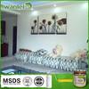 cheap wholesale interior emulsion paint