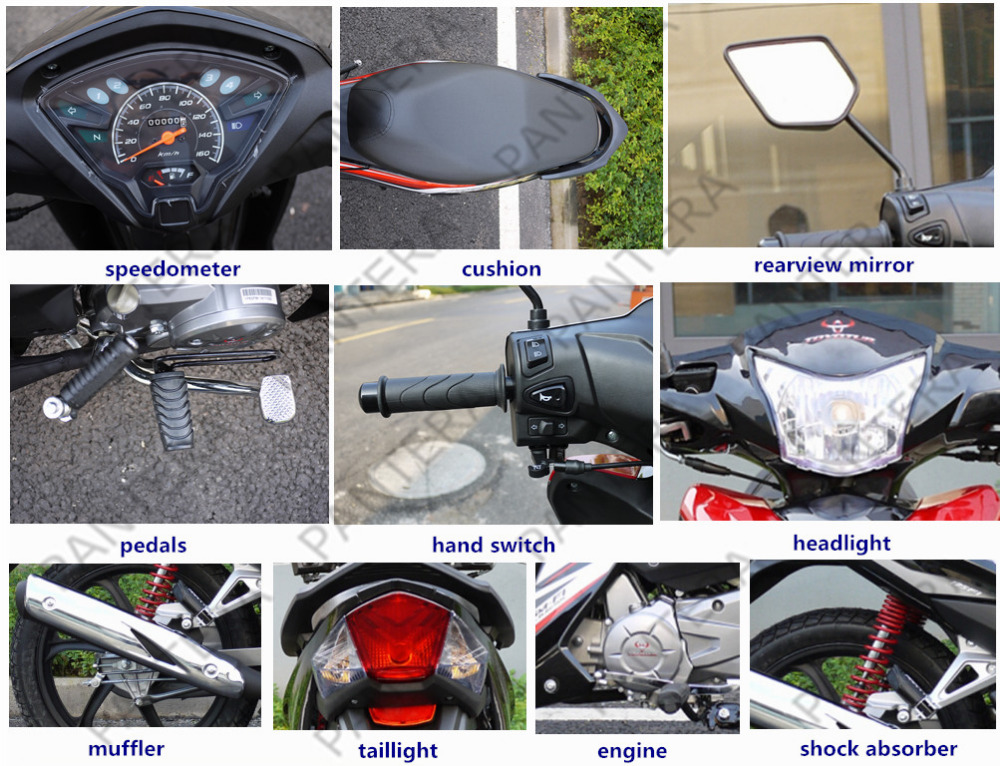 Alloy Wheel Cheap 110cc 125cc Chinese Motorcycle Sale.jpg
