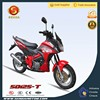 China 125CC Best Selling Motorcycle CUB Bike SD125-T