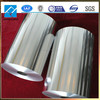 Manufacturer Aluminum Foil Stock in Thickness 0.2/0.01mm