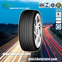 High quality truck tire 22 5, warranty promise with competitive prices