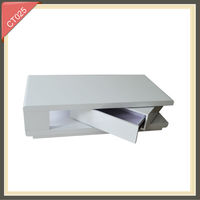 Industrial work table/assembly line working tables