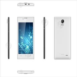 Dual core dual card dual camera 4.7inch no brand bulk android smart phone