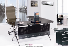 professional germany style office furniture example