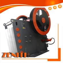 mining crush Application jaw crusher for making granules of coal