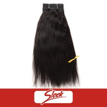 listed company rebecca human hair bangs indian human hair extension soft to touch no breakage