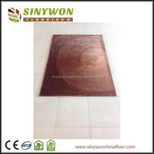 Pupular Room Door Mat, Shaggy Carpet, Area Rug, Carpet