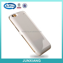 2015 new product external backup battery charger case for iphone 5s wholesale