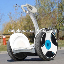 Trade Assurance Ninebot one New arrival intellisys controller with atomsphere light