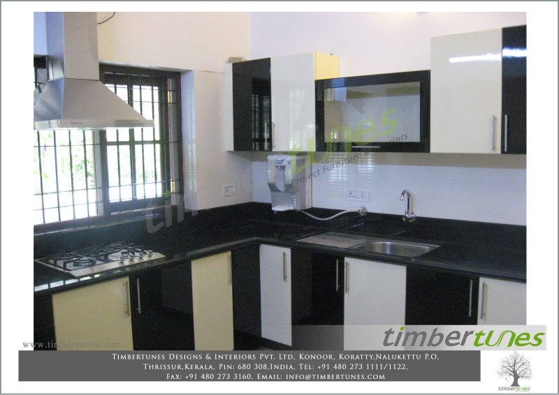 Modular kitchen cabinets buy kitchens and kitchen for Best material for modular kitchen cabinets