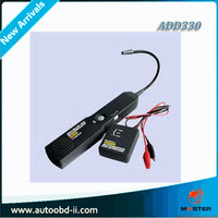 2015 ADD330 Best selling Automobile circuit Short/Open Finder Circuit Tester