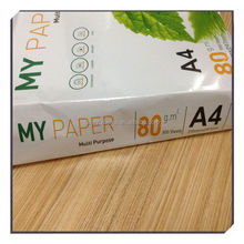 hot wholesale copy paper factory,a4 paper in China