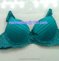 BIG CUP D/DD/DDD CUP New south america sexy women d cup bra/girls wearing no bra/breast enlargement bra Factory Wholesale