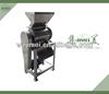 2015 Hot type Small capacity fruit and vegetale Crusher machine