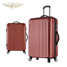 trolley luggage bags and cases