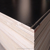 15mm Best price commercial plywood