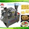 Mulifunction Automatic Cappelletti & Ravioli Making Machine