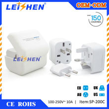 Leishen Brand 2015 the cheapest best promotion gift item for 2015 popular gift items