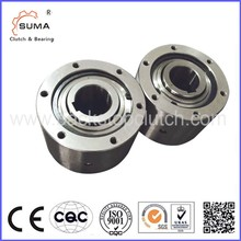 One direction clutch bearing FSO400 sprag clutch use for conveyor