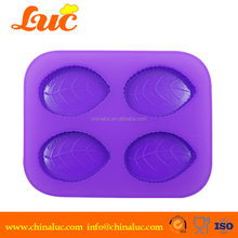 3d molds making silicone homemade soap mold crafts oval molds handmade diy moulds functional nice mould