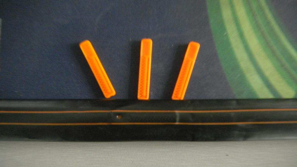 Flat Drip Tape Flat Drip Tape For