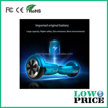 New style cheap price 2 wheel scooter personality 2 wheel electric scooter for all