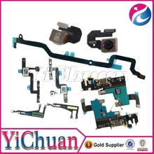 Wholesale spare parts for iphone 6, for iphone 6 parts china, for iphone 6 spare parts