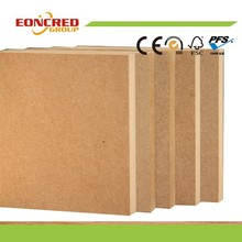 Eoncred Brand MDF Board Pictures