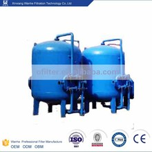 High Flow Rate Baojie Aquarium Filter