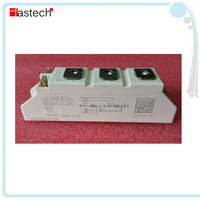 SKKT106B12E IGBT Power Module Semiconductor Electronic Component