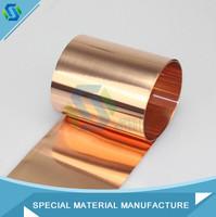 copper coil for sale& price per ton copper
