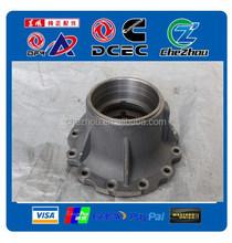 Rear axle bearing house 2402ZHS01-036