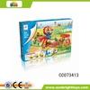 /p-detail/pcs-60-parque-de-atracciones-de-tren-de-juguete-bloque-de-construcci%C3%B3n-300002068142.html