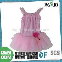 Customized Logo Cheap Price Designer Masakali Dresses For Girls